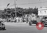 Image of James L Collins Puerto Rico, 1942, second 10 stock footage video 65675034671