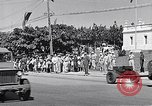 Image of James L Collins Puerto Rico, 1942, second 11 stock footage video 65675034671