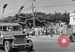 Image of James L Collins Puerto Rico, 1942, second 12 stock footage video 65675034671