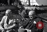 Image of Franklin D Roosevelt Morocco North Africa, 1942, second 10 stock footage video 65675034672