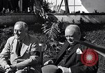 Image of Franklin D Roosevelt Morocco North Africa, 1942, second 12 stock footage video 65675034672