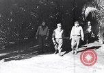Image of French troops Italy, 1942, second 2 stock footage video 65675034675