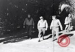 Image of French troops Italy, 1942, second 3 stock footage video 65675034675