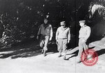 Image of French troops Italy, 1942, second 4 stock footage video 65675034675