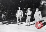 Image of French troops Italy, 1942, second 5 stock footage video 65675034675