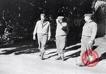 Image of French troops Italy, 1942, second 6 stock footage video 65675034675