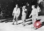 Image of French troops Italy, 1942, second 7 stock footage video 65675034675