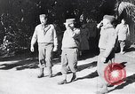 Image of French troops Italy, 1942, second 8 stock footage video 65675034675