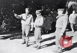 Image of French troops Italy, 1942, second 9 stock footage video 65675034675