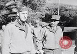 Image of French troops Italy, 1942, second 11 stock footage video 65675034675