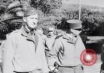 Image of French troops Italy, 1942, second 12 stock footage video 65675034675