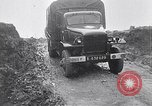 Image of French troops Italy, 1942, second 4 stock footage video 65675034676