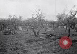 Image of French troops Italy, 1942, second 2 stock footage video 65675034677