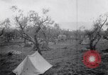 Image of French troops Italy, 1942, second 4 stock footage video 65675034677