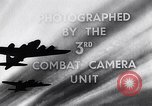 Image of P-51 Mustang plane United Kingdom, 1944, second 11 stock footage video 65675034679