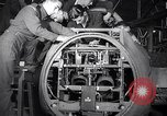 Image of Bristol Beaufighter United Kingdom, 1941, second 7 stock footage video 65675034684