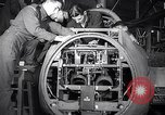 Image of Bristol Beaufighter United Kingdom, 1941, second 9 stock footage video 65675034684