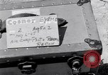 Image of 28th Photo Reconnaissance Squadron returns Okinawa Ryukyu Islands, 1945, second 5 stock footage video 65675034703