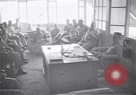 Image of Admiral Halsey South Pacific Ocean, 1942, second 2 stock footage video 65675034711