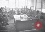 Image of Admiral Halsey South Pacific Ocean, 1942, second 3 stock footage video 65675034711