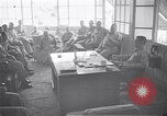 Image of Admiral Halsey South Pacific Ocean, 1942, second 4 stock footage video 65675034711