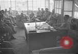Image of Admiral Halsey South Pacific Ocean, 1942, second 7 stock footage video 65675034711