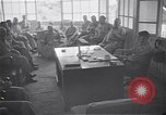 Image of Admiral Halsey South Pacific Ocean, 1942, second 8 stock footage video 65675034711