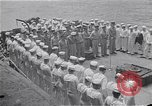 Image of Admiral Halsey South Pacific Ocean, 1942, second 2 stock footage video 65675034712