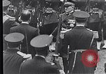 Image of Admiral Darlan North Africa, 1942, second 7 stock footage video 65675034715