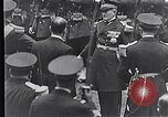 Image of Admiral Darlan North Africa, 1942, second 8 stock footage video 65675034715