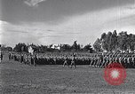 Image of Charles de Gaulle North Africa, 1942, second 1 stock footage video 65675034716