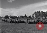Image of Charles de Gaulle North Africa, 1942, second 3 stock footage video 65675034716
