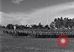 Image of Charles de Gaulle North Africa, 1942, second 5 stock footage video 65675034716