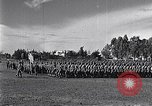 Image of Charles de Gaulle North Africa, 1942, second 6 stock footage video 65675034716