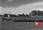 Image of Charles de Gaulle North Africa, 1942, second 7 stock footage video 65675034716