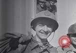 Image of French troops North Africa, 1942, second 2 stock footage video 65675034718