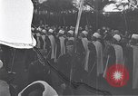 Image of General Dwight D Eisenhower North Africa, 1942, second 7 stock footage video 65675034719