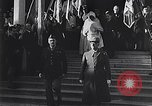 Image of General Nogues Oran Algeria, 1942, second 12 stock footage video 65675034722