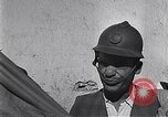 Image of French troops Oran Algeria, 1942, second 12 stock footage video 65675034723