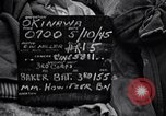 Image of 155mm howitzer Okinawa Ryukyu Islands, 1945, second 3 stock footage video 65675034735