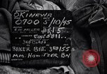 Image of 155mm howitzer Okinawa Ryukyu Islands, 1945, second 4 stock footage video 65675034735