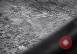 Image of bombardment Shuri Okinawa Ryukyu Islands, 1945, second 12 stock footage video 65675034737