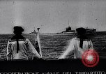 Image of Admiral Donetz Atlantic Ocean, 1942, second 2 stock footage video 65675034743