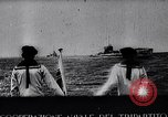 Image of Admiral Donetz Atlantic Ocean, 1942, second 3 stock footage video 65675034743