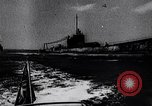Image of Admiral Donetz Atlantic Ocean, 1942, second 5 stock footage video 65675034743