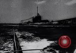 Image of Admiral Donetz Atlantic Ocean, 1942, second 6 stock footage video 65675034743