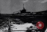 Image of Admiral Donetz Atlantic Ocean, 1942, second 7 stock footage video 65675034743