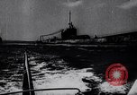 Image of Admiral Donetz Atlantic Ocean, 1942, second 8 stock footage video 65675034743