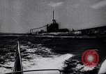 Image of Admiral Donetz Atlantic Ocean, 1942, second 9 stock footage video 65675034743
