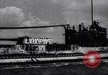 Image of Admiral Donetz Atlantic Ocean, 1942, second 11 stock footage video 65675034743